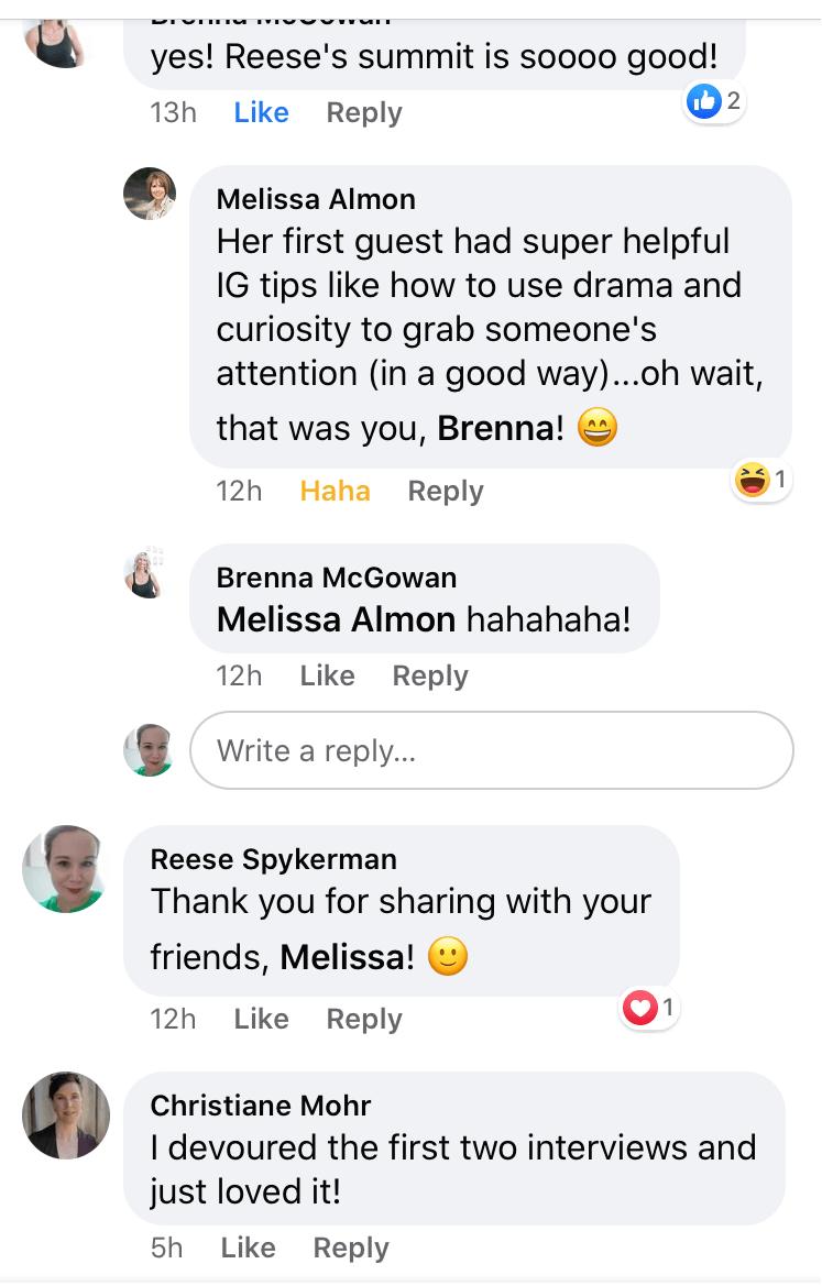 Melissa Almon OK (1)