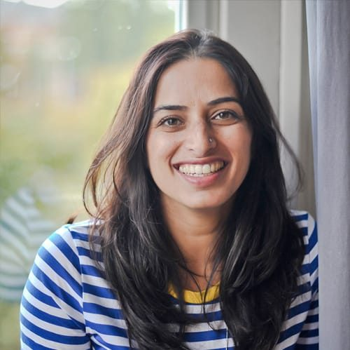 Monica-Sharma-Patnekar-commerce-collab